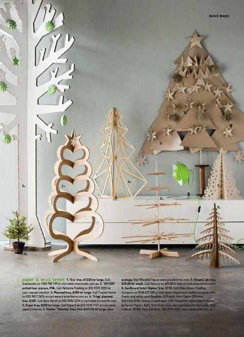 #Tree #DIY