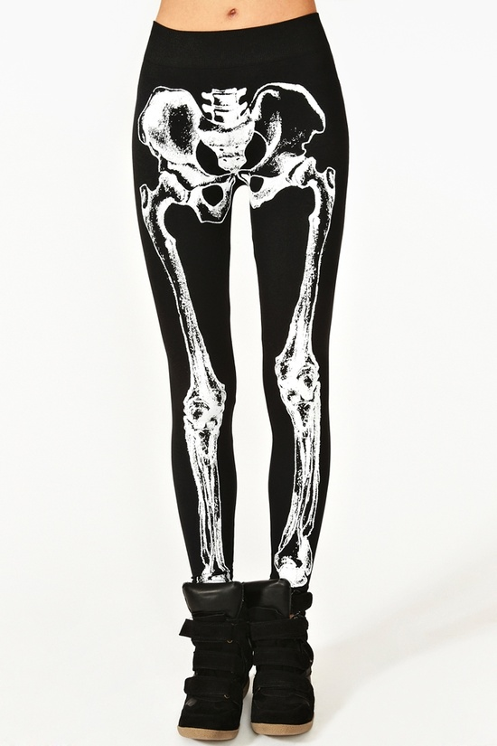 I need these tights.