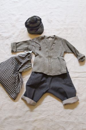 outfit...
