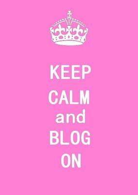 חשיבותם של בלוגים לקידום אתרים אורגני
