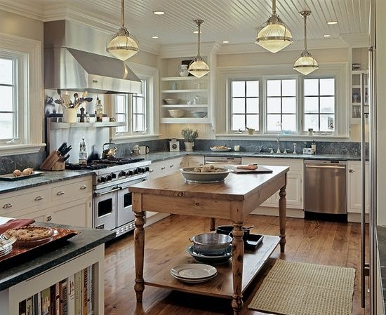 lighting#kitchen decorating before and after #kitchen design