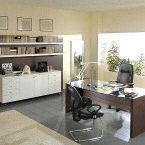 office decoration ideas-7