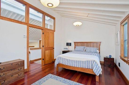 creative home interior design image