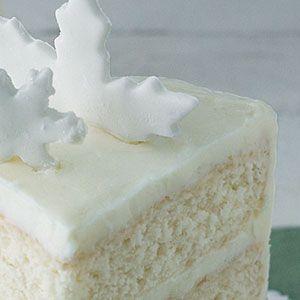 Vanilla+Buttercre...