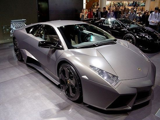 Most Expensive Luxury Sports Cars in The #celebritys sport cars #customized cars #sport cars