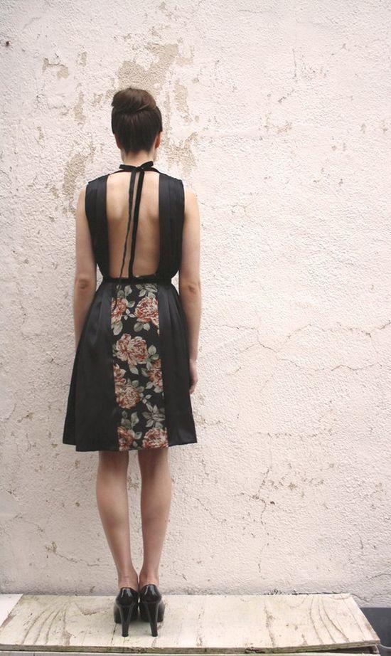 Dresses from berryvogue.com/...