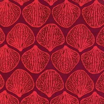 Ginkgo leaf pattern wallpaper | WALLPAPER & WALLCOVERINGS
