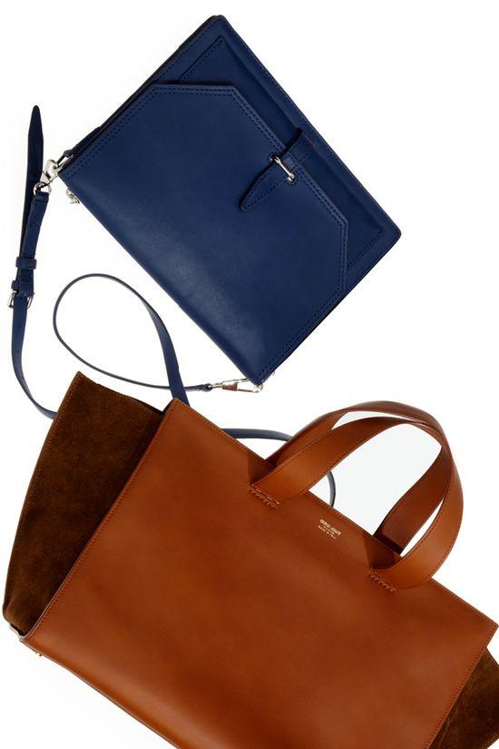 #fashion #handbags #saks
