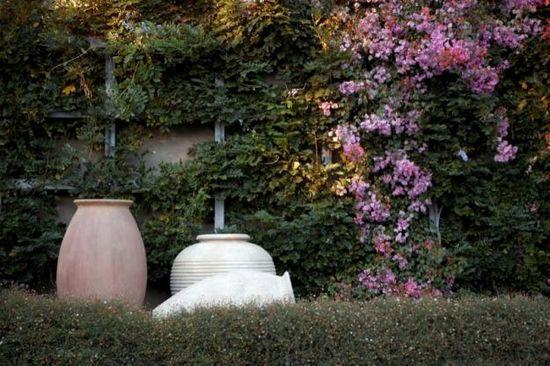 garden design-008605.jpg