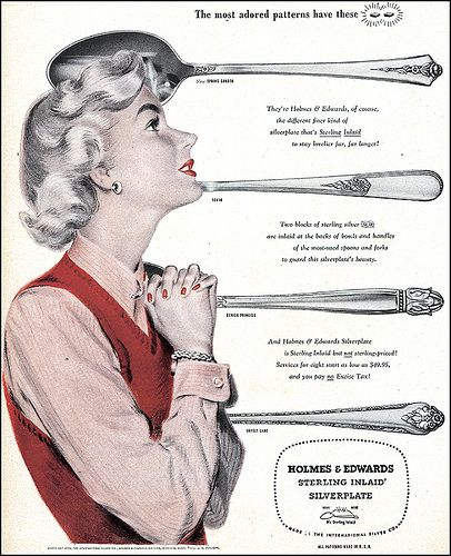 #1950s