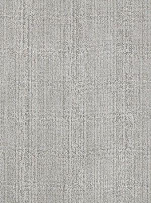 Pindler & Pindler Fabrics Monticello-Silver $35.99 per yard #interiors #decor #silverfabrics