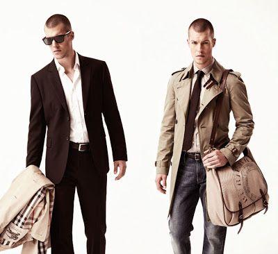 mens fashion 2013 accessories - Google Search