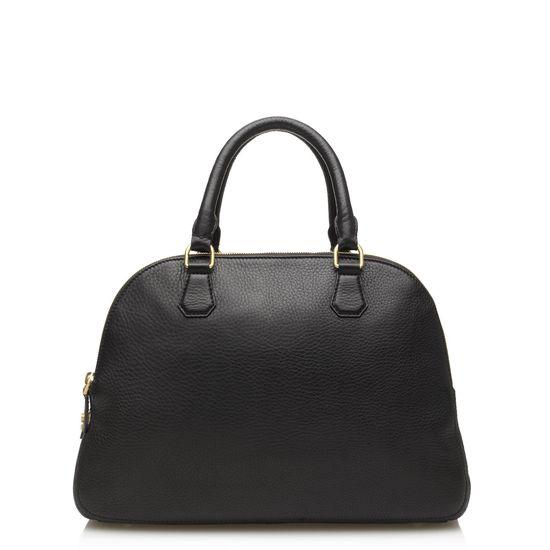 J.Crew Handbag in Black.