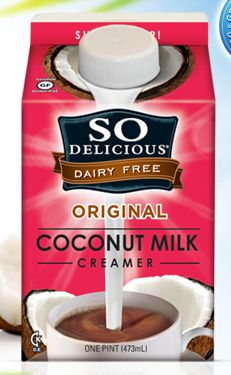 So Delicious Coconut Products: Not So Healthy