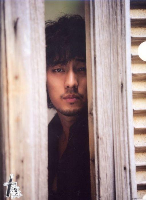 So #Korean Films Photos