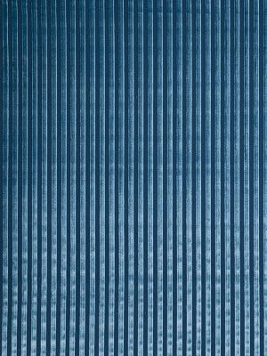 Stroheim & Romann 1923D Linear-S0533 Pacific on Sea $116.99 Price Per Yard #Interiors #Decor