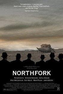 Northfork. Such a strangely beautiful movie