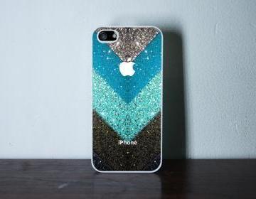 IPhone 5 Case, IPhone Case, IPhone ..