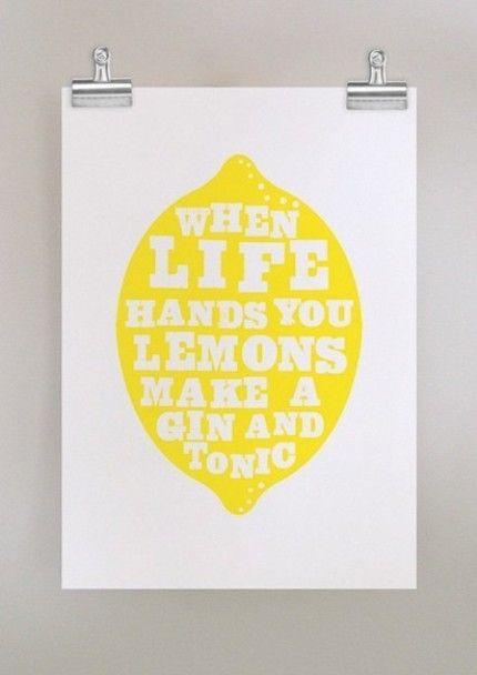 lemon-Ha, Ha!