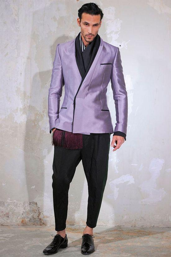 #Hard #Mode #Fashion #Men #Homme