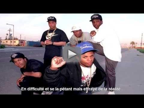 N.W.A - Express yourself [traduction française] (HD) - Bonjour , vous voulez la traduction d'une chanson de rap ou autres ? Abonnez vous et demandais la moi et je la mettrais :) N'oubliez pas de partagez et de