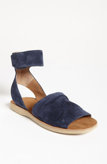 Vince 'Sadie' Sandal available at #Nordstrom