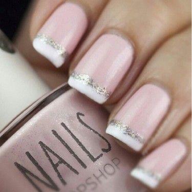 Nail Polish 2013