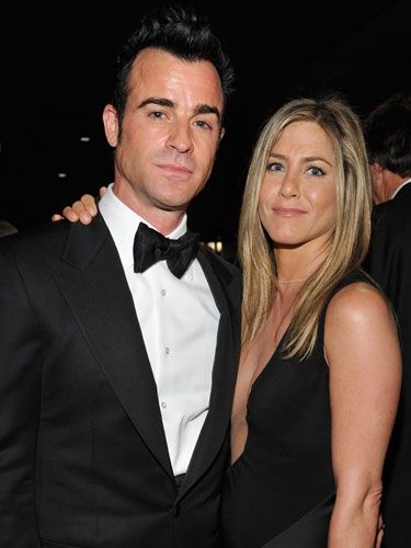 How 15 celebrity couples got engaged! #wedding
