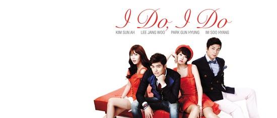 Watch popular Korean dramas for free -- the best of k-dramas.