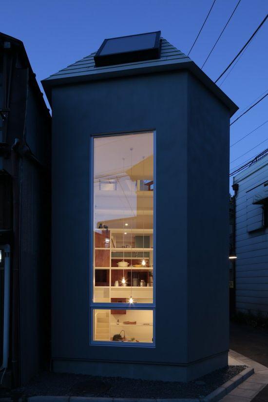FIKA / ON Design Partners-Japan