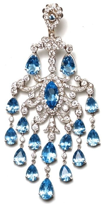 Gems and #Jewels, #accessories