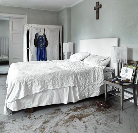 sol used - ideasforho.me/... - #home decor #design #home decor ideas #living room #bedroom #kitchen #bathroom #interior ideas