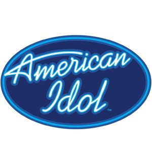 Win two tickets to the American Idol finale on May 15th and May 16th and a phone call with the American Idol winner! #mayfreebies
