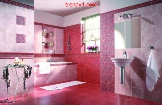 Aesthetic bathroom design 2014 bathroom interior 2014