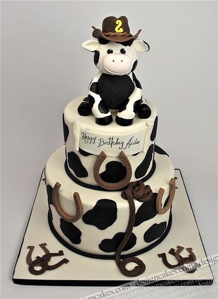 Cowboy theme #Dessert #health Dessert #healthy Dessert