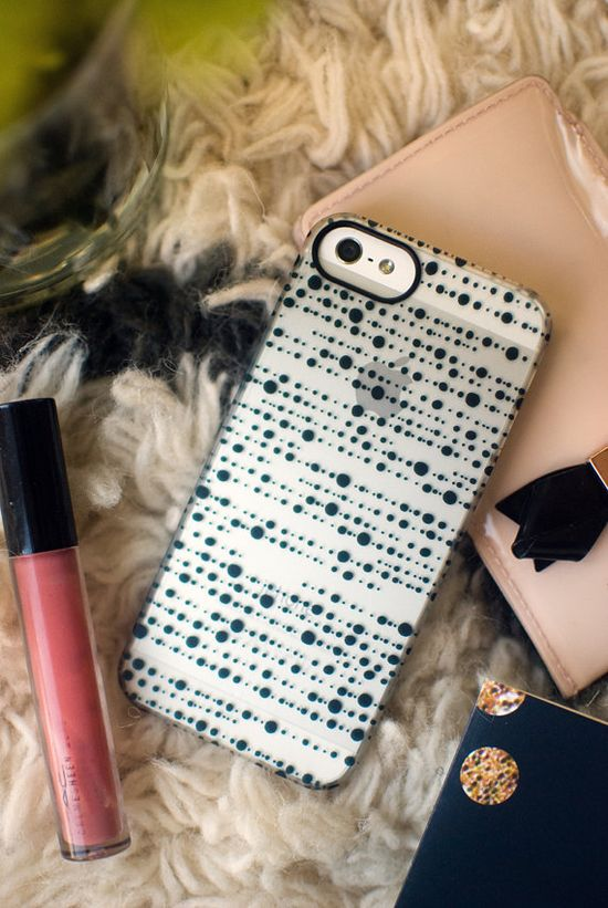 Accessories for iPhone 5/5s or 4/4s Jump to by khristianahowell