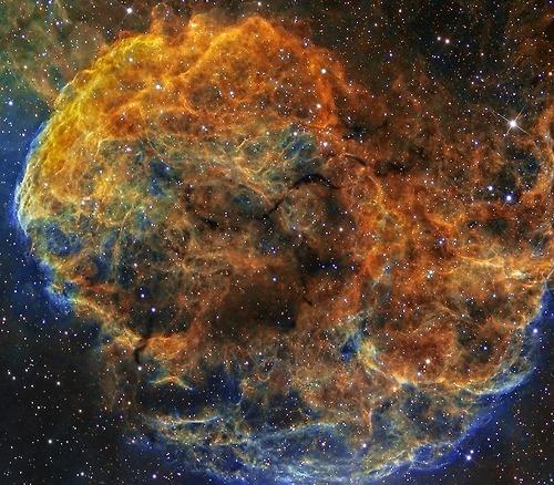 universe star
