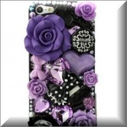 iPhone 5 Cases for Girls