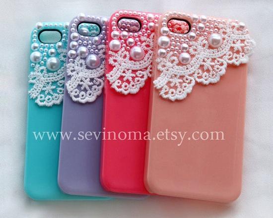 iphone 4 case, iphone case