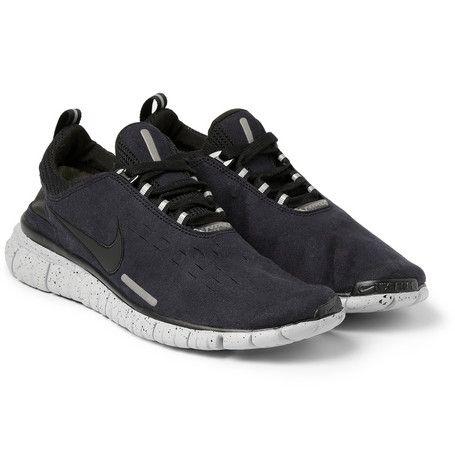 Nike TIER ZERO FREE