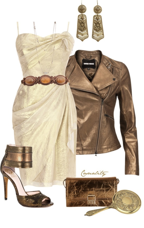"""Untitled #295"" by casuality on Polyvore"