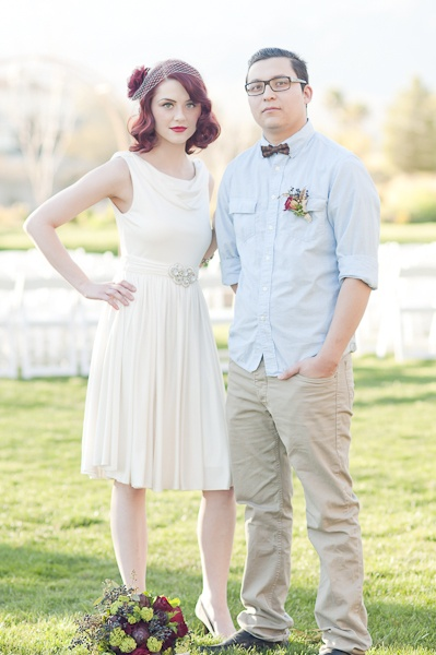 Dress. Bella Bridesmaid.