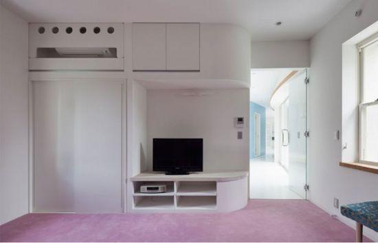 home interior ideas design