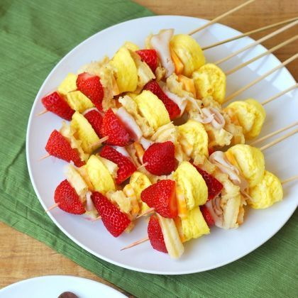 Breakfast #health guide #healthy eating #better health solutions #health tips #health food