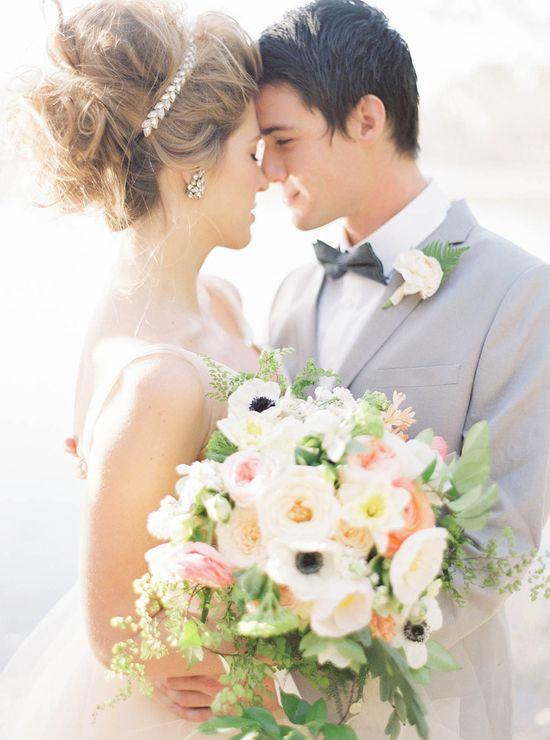 Gorgeous & romantic