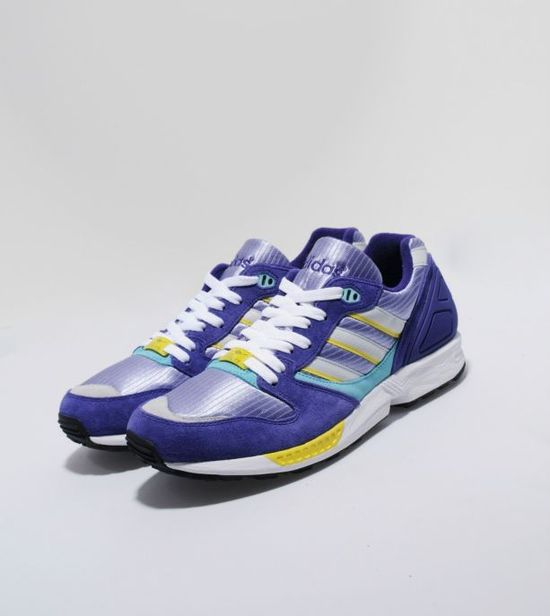 Buy adidas OriginalsZX 5000 - size? exclusive- Mens Fashion Online at Size?