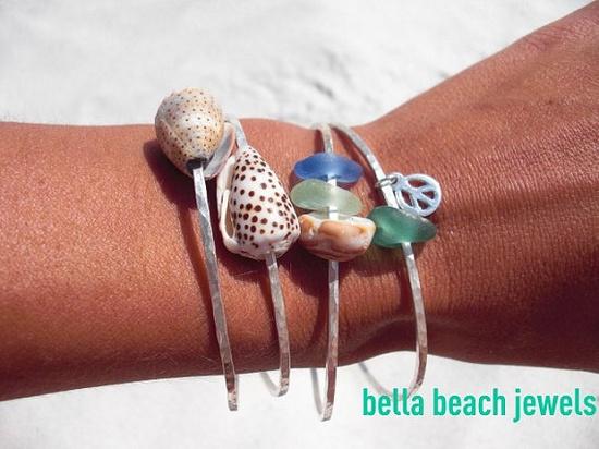 wear the beach ! bella beach