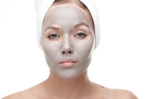 All Natural Homemade Facial Masks - Homemade facials for a great new you