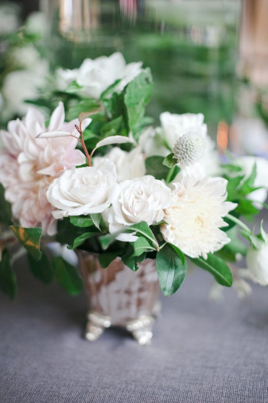 Photography By / jnicholsphoto.com, Wedding   Floral Design By / thenouveauromanti...