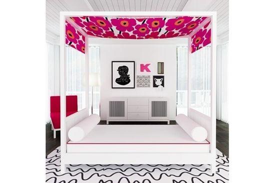 Home Decor Photos San Francisco Based Interior Designer
